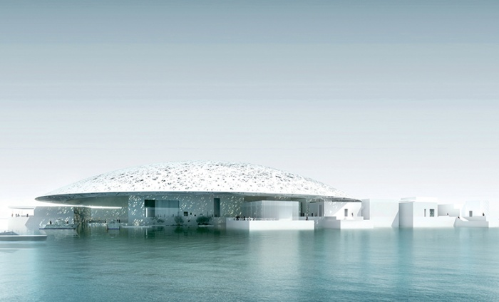 https://luxiona.com/projects/projects/arquitectural/Museo Louvre Abu Dhabi/Louvre-Abu-Dhabi_1.jpg