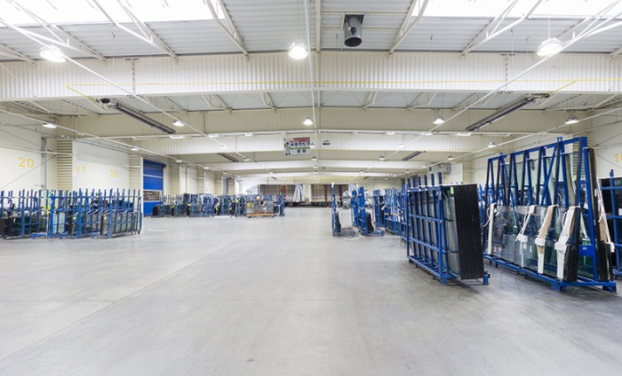 https://www.luxiona.com/projects/projects/industrial/glassolutions saint gobain/glassolutions-saint-gobain_1.jpg