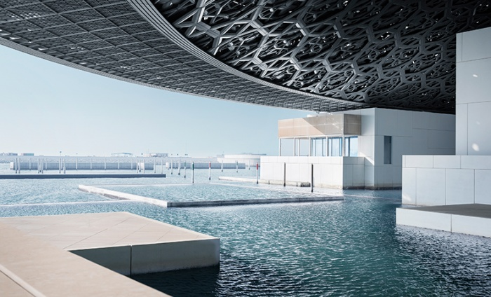 https://luxiona.com/projects/projects/arquitectural/Museo Louvre Abu Dhabi/Louvre-Abu-Dhabi_5.jpg