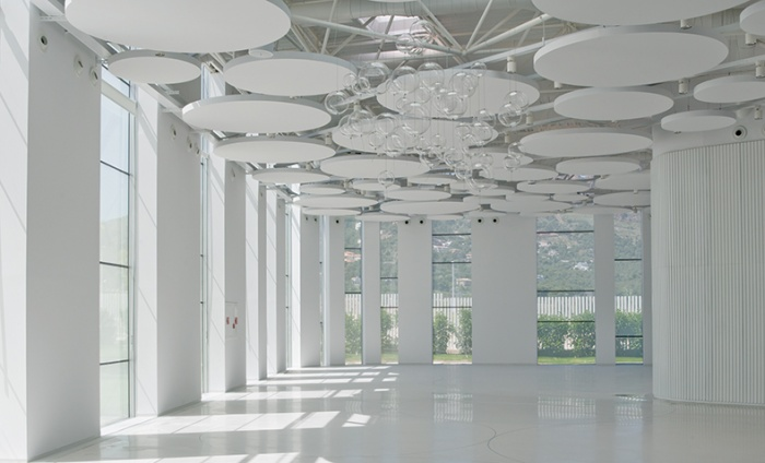 https://www.luxiona.com/projects/projects/arquitectural/Centro Mytrus/myrtus_3.jpg
