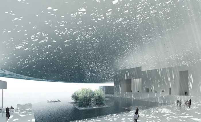 https://luxiona.com/projects/projects/arquitectural/Museo Louvre Abu Dhabi/Louvre-Abu-Dhabi_3.jpg