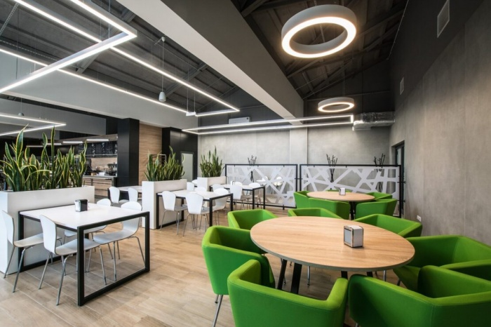 https://www.luxiona.com/projects/projects/hospitality/Marie Curie Canteen/luxiona-lighting-lublin-marie-curie-canteen-3.jpg