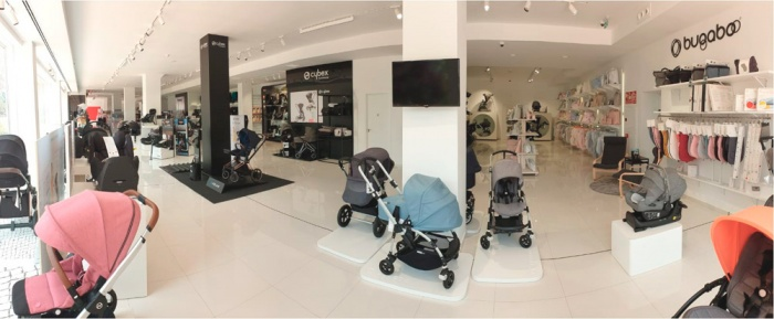 https://luxiona.com/projects/projects/retail/Crioh/19-Crioh Puericultura Badajoz Proyecto-Luxiona.jpg