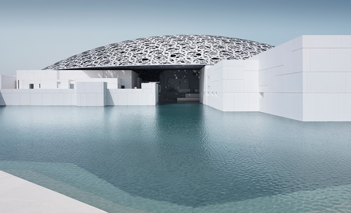 https://luxiona.com/projects/projects/arquitectural/Museo Louvre Abu Dhabi/Louvre-Abu-Dhabi_4.jpg