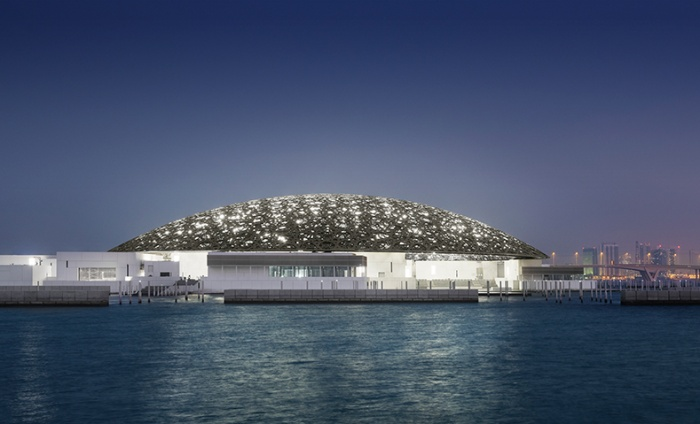 https://luxiona.com/projects/projects/arquitectural/Museo Louvre Abu Dhabi/Louvre-Abu-Dhabi_8.jpg
