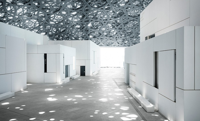 https://luxiona.com/projects/projects/arquitectural/Museo Louvre Abu Dhabi/Louvre-Abu-Dhabi_7.jpg