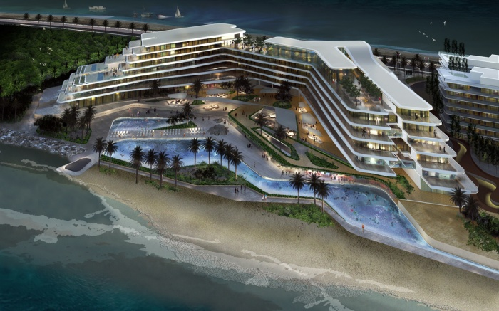 https://www.luxiona.com/projects/projects/hospitality/Hotel Jumeraih/W-Hotel-_View2_1-Resized_2.jpg