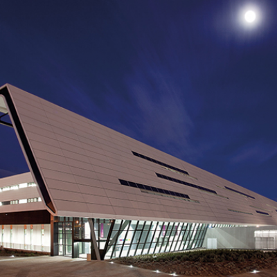 Sagelux, a benchmark in the emergency lighting sector  and fire protection systems