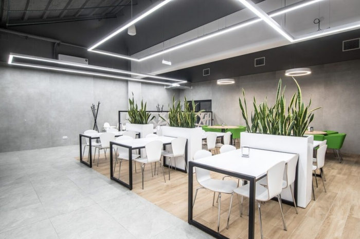https://www.luxiona.com/projects/projects/hospitality/Marie Curie Canteen/luxiona-lighting-lublin-marie-curie-canteen-11.jpg