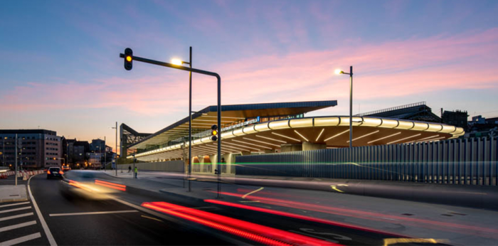 https://luxiona.com/projects/projects/arquitectural/22072021-Santiago Station/Img_Estacion_Intermodal.png