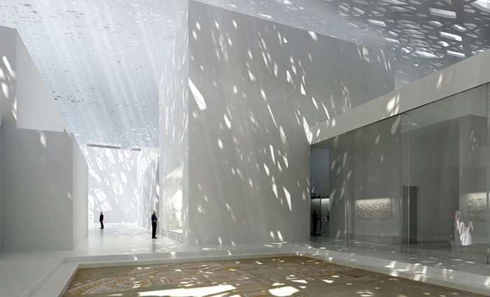 https://luxiona.com/projects/projects/arquitectural/Museo Louvre Abu Dhabi/Louvre-Abu-Dhabi_2.jpg