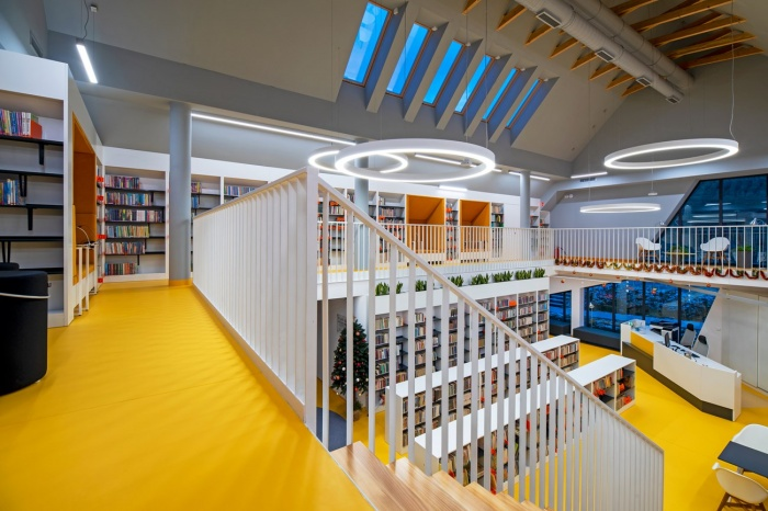 https://luxiona.com/projects/projects/arquitectural/Library Przysietnica/libraryprzysietnicapolandluxiona-4.jpg