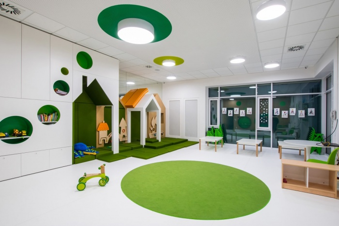 https://luxiona.com/projects/projects/arquitectural/Nursery/DSC07625.jpg