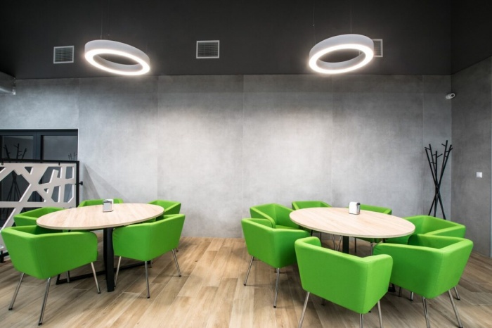 https://www.luxiona.com/projects/projects/hospitality/Marie Curie Canteen/luxiona-lighting-lublin-marie-curie-canteen-12.jpg