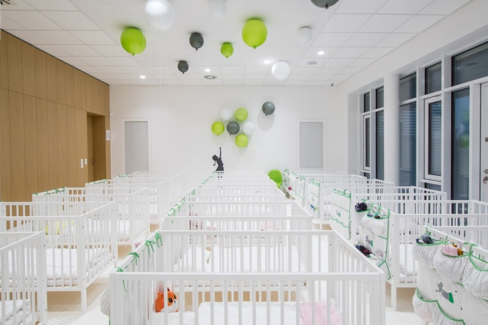 https://luxiona.com/projects/projects/arquitectural/Nursery/DSC07616.jpg