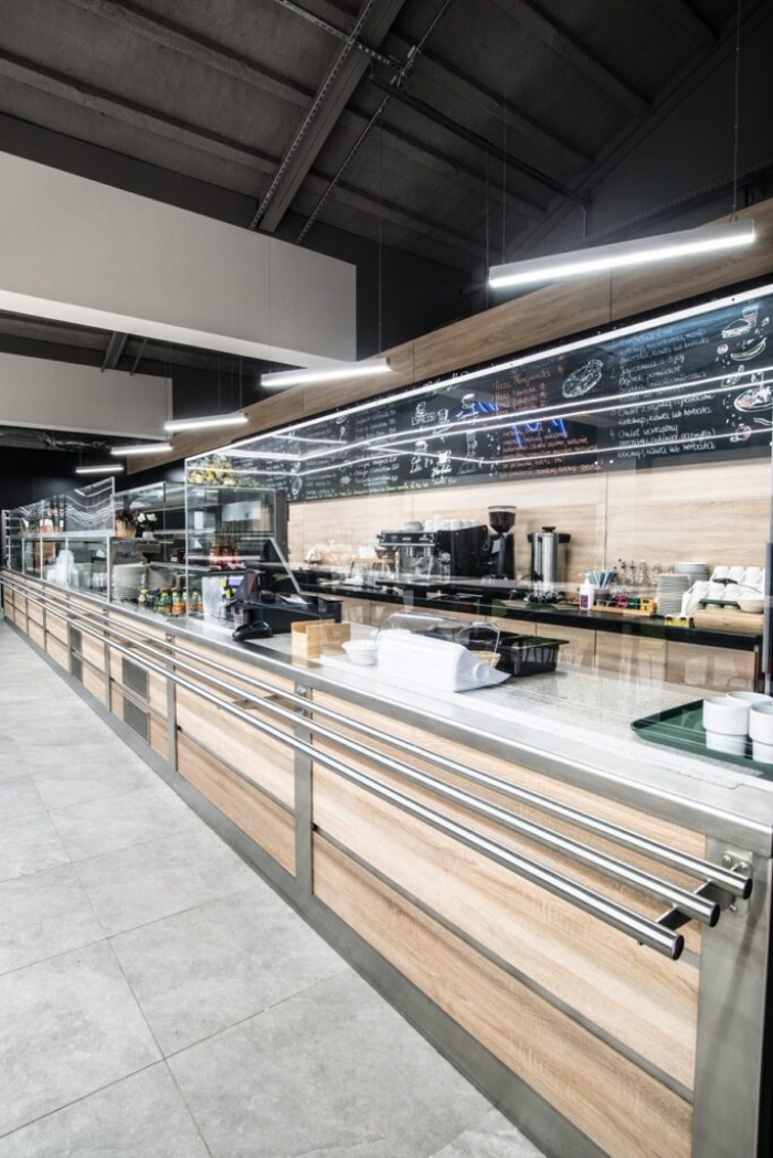 https://www.luxiona.com/projects/projects/hospitality/Marie Curie Canteen/luxiona-lighting-lublin-marie-curie-canteen-14.jpg