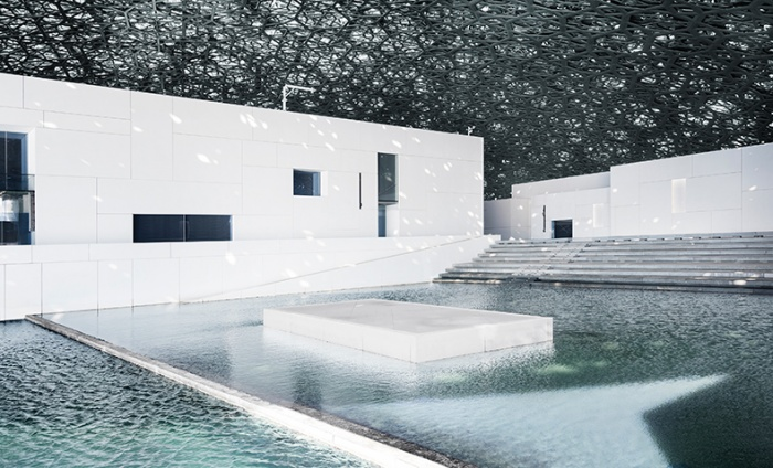 https://luxiona.com/projects/projects/arquitectural/Museo Louvre Abu Dhabi/Louvre-Abu-Dhabi_6.jpg