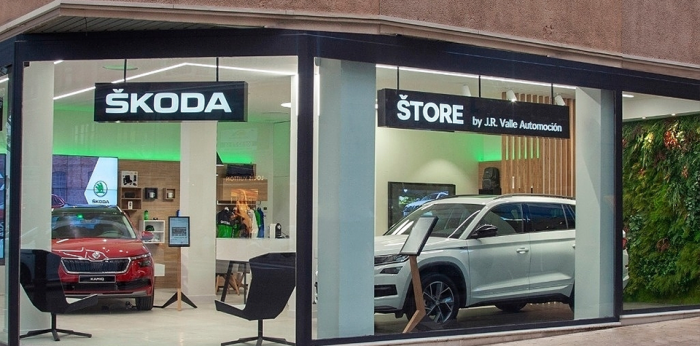 https://luxiona.com/projects/projects/retail/202009-Skoda Concept Store/Img_Blog_Skoda.png