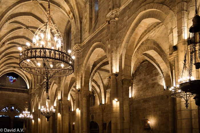 https://luxiona.com/projects/projects/arquitectural/catedral-orense/02-Catedral Ourense Luxiona.jpg